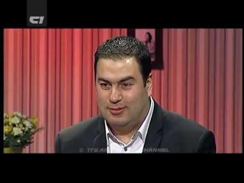 Gtnvats Yeraz - Eduard Qalantaryan