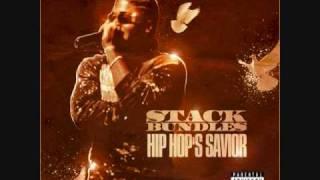 Stack Bundles- Pimpin' Won't Die - 12 - Hip Hop's Savior