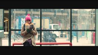 'the phone call' - starring sally hawkins & jim broadbent