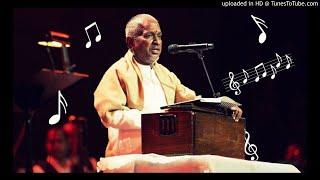 Malaiyoram Veesum Kaatru - Paadu Nilave (1987) | High Quality Clear Audio |