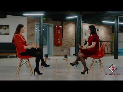 Business Insider cu Iolanta Mura /06.02.18/ Invitat: Natalia Rogovschi