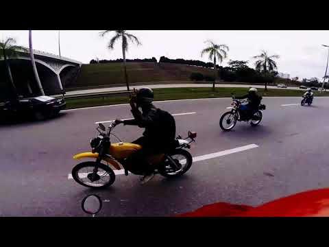 gila-gila remaja memburu impian scrams rider