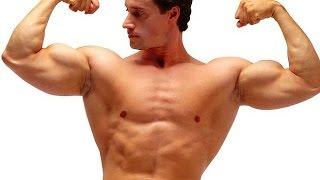 Секркты, о которых молчат. Пятая кардио тренировка для похудения от S.D. Fitness.