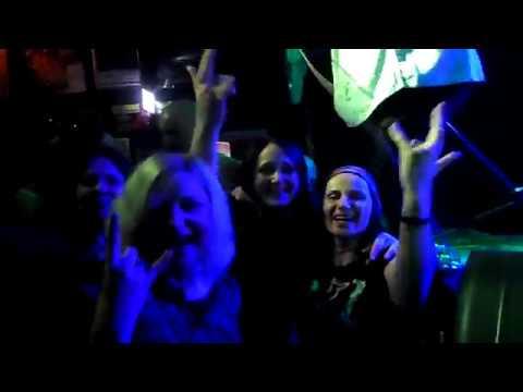 Ultimatum - Vrati Se (Live Hard Place Zagreb 2018)
