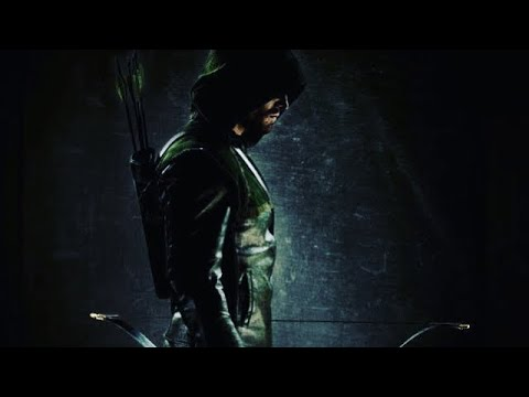 END OF AN ERA: CW Arrow series to end after Season 8 limited 10 episode run!! Mp3