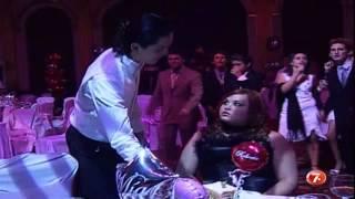 Rbd Canta En La Fiesta Fiesta De Mia Y Roberta