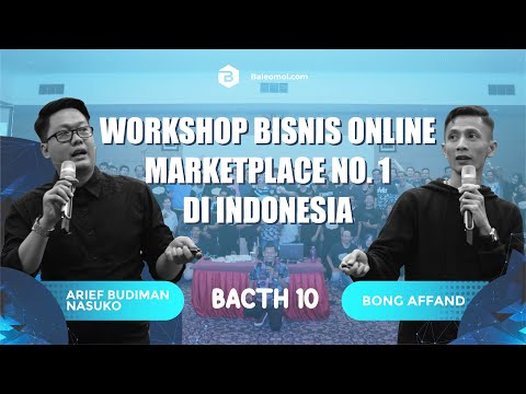 pelatihan-cara-sukses-belajar-bisnis-online-dropship-jakarta-bongkar-peluang-bisnis-online-shop-2019