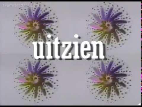 Uitkijken 01 31-12-1986  Amsterdam local television development