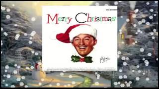 Bing Crosby - Mele Kalikimaka