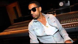 Ryan Leslie Good Girl (Official) Instrumental