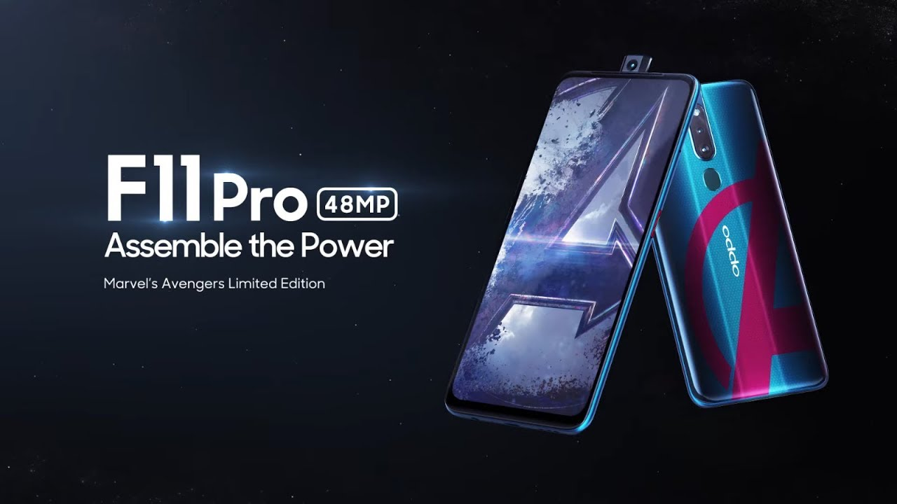 There's a BLACKPINK edition of the Samsung Galaxy A70 - GadgetMatch