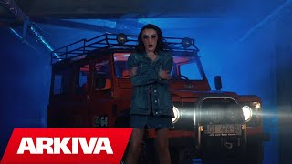Ermedina Rama - Mos maj inati (Official Video 4K)