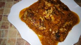Рис курица салат ! В салате Мальва и Амарант !!!