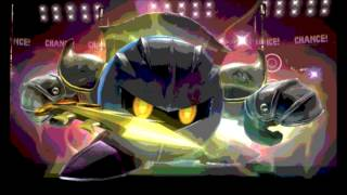 "Meta Knight Victory Theme Swag Rap Beat | ""Victory Is My Destiny"""
