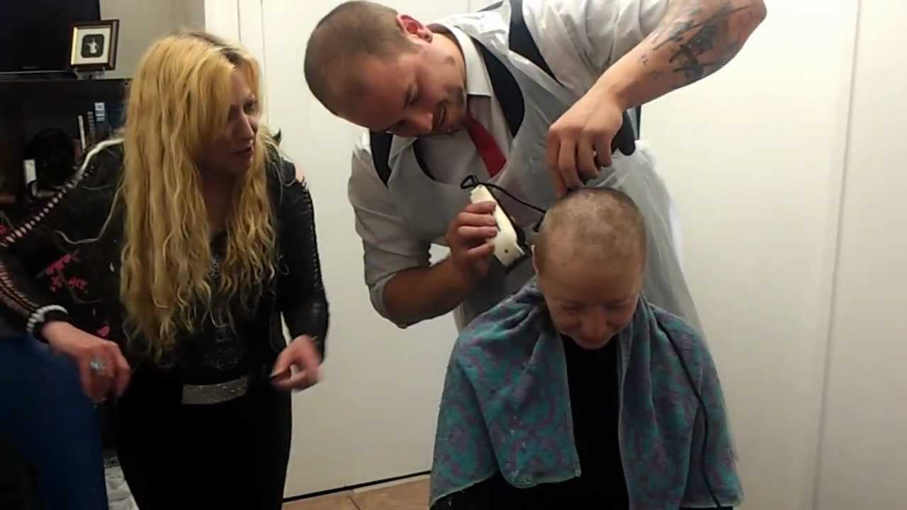 sex-house-getting-her-head-shaved-fat-women-pussy