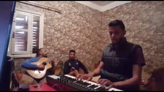 Yassinos 2018 Mazal Mazal Live Korge gutar & Salim & Abdo Soultane