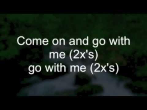 behind the veil with lyrics by Anita Bynum