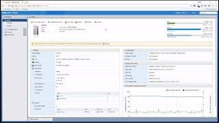Mitel Connect Director | New Virtual Switch Installation