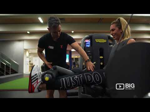 Livelong Performance, Fitness Gym in Sydney for Workouts To Lose Weight or for Fitness Workout