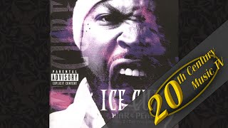 Ice Cube - You Can Do It (feat. Mack 10 & Ms. Toi)