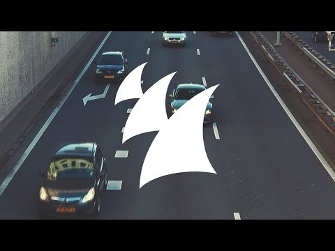 Dan Bravo - My Love (Radio Edit)