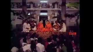 Deivam | Thiruchenduril Porpurinthu | Radha & Jayalakshmi