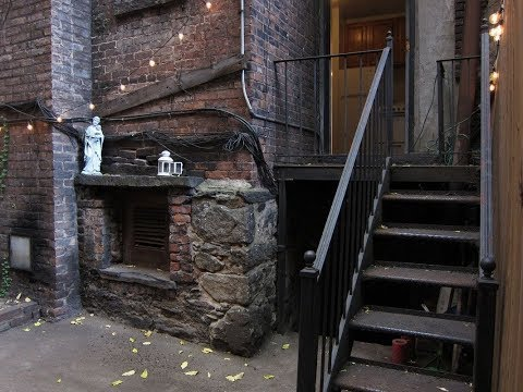 255 West 12th Street #1W Walk-Through Tour | Part 1 Of 2 (Full Length: 22 Minutes)