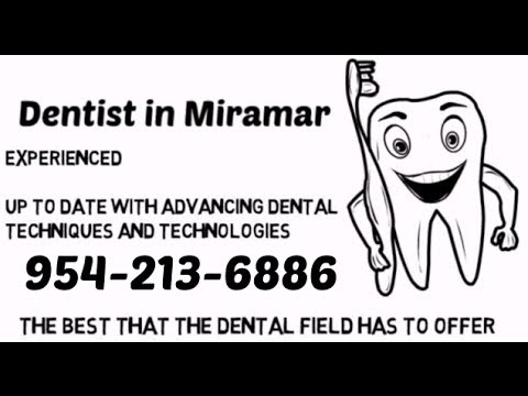 Dentist in Miramar Florida | Veneto Dental Care