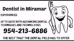 Dentist in Miramar Florida | Veneto Dental Care