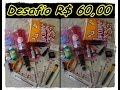 Blog: www.vaidadeemdobro.com.br  Canal: http://www.youtube.com/user/maryaneggm  Instagram: http://instagram.com/maryvaidadeemdobro  Fanpage: https://www.facebook.com/negramaryvaidadeemdobro?fref=ts  Grupo Para Divulgação: https://www.facebook.com/groups/456599654458735/  Minha Pagina: https://www.facebook.com/negramaryvaidadeemdobro  Email: maryvaidadeemdobro@hotmail.com
