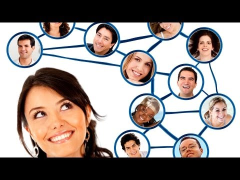 Do's & Don'ts of Networking | Public Relations