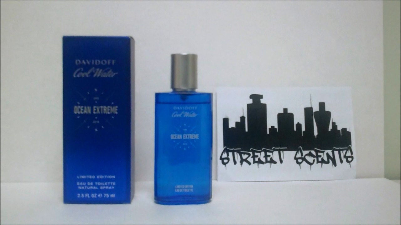 Cologne water: what is it, history, reviews