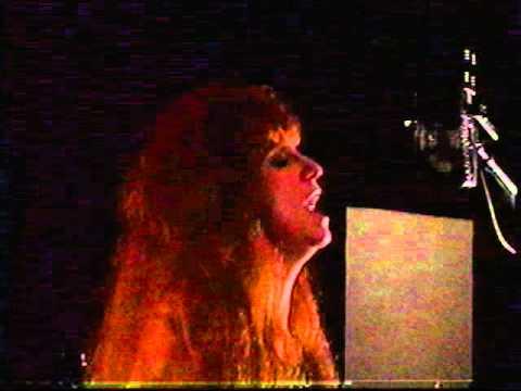 Stagelight Lover Chorus 2 trailer/renelabre.com