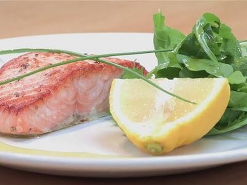 how-to-cook-salmon-steak