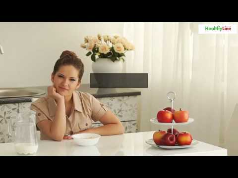 how-to-eat-keto---keto-cooking:-keto-food-list