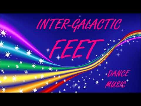 DANCE MUSIC - FREE DOWNLOAD