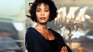 Whitney Houston Уитни Хьюстон