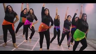 Mungda Bollywood Dance || Sagar Chand Choreography – Dance Kabila || Sonakshi Sinha – Total Dhamal
