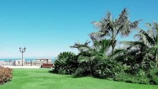 Cheapest Hotel Deals and Reviews : El Tope, Puerto De La Cruz, Tenerife
