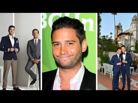 Josh Flagg: Short Biography, Net Worth & Career Highlights