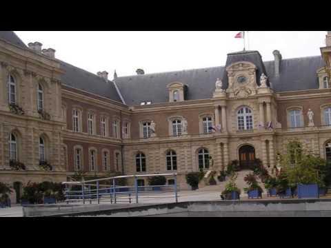 Amiens ( FRANCIA )