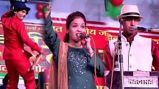 सैयां मे दम नइयां गायक जयसिंह राजा & वीणा पण्डित ज्यादा चलने वाला लोकगीत सुनो जरूर