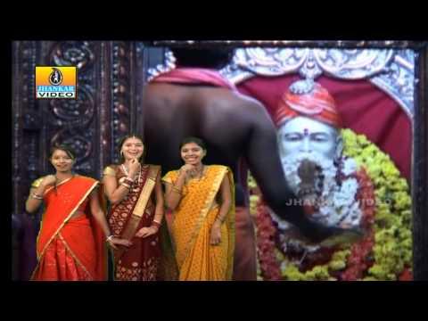 Ajjayya Shivana Pratiroopa - Ajjayyane Sri Karibasaweshwarane - Kannada Album