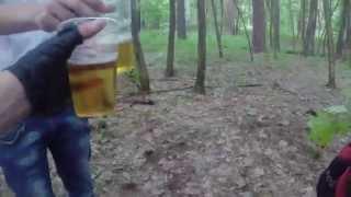 Пьяный путешественник  трэш садомия долбоебизм))(Это видео создано с помощью видеоредактора YouTube (http://www.youtube.com/editor), 2014-05-25T07:36:23.000Z)