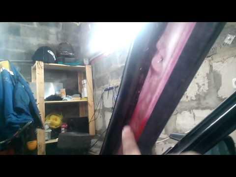 Лобовое стекло рено флюенс цена пермь