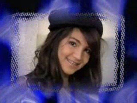 Videoclip Jessica Ortiz Caselles thumbnail