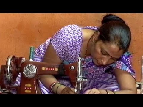 Does The Fight For Working Women's Rights In India Leave Out Informal Workers?
