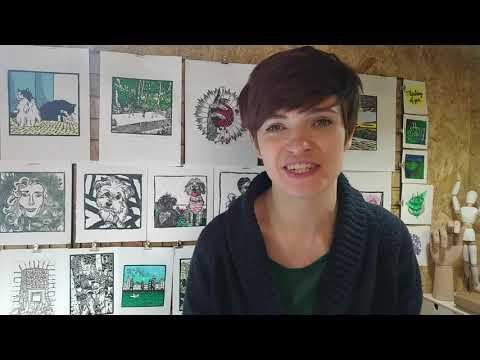 Morphe Art's Artist Benevolent Fund - Thank you!