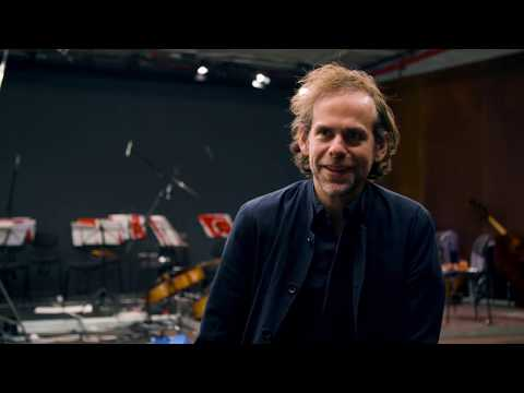 Bryce Dessner // Ensemble Resonanz Mp3