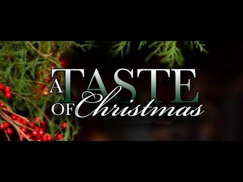 UCC Fort Lauderdale Worship Video Dec 11 2016